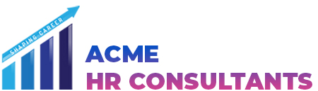 Acme HR Consultants